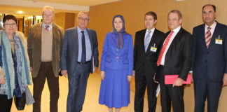 10-maryamrajavi-17january4444
