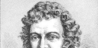 Andre-Ampere
