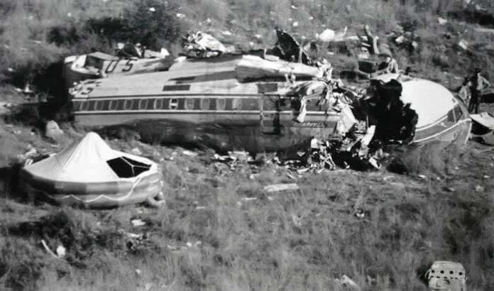Crash-of-Boeing