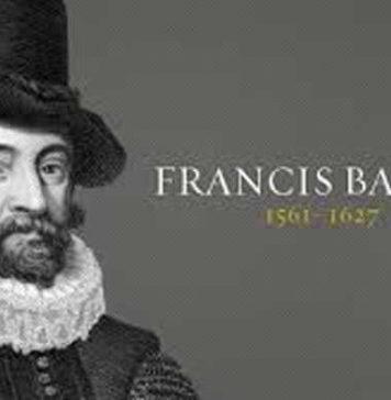 Francis-Bacon