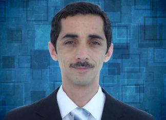Jabbary-Hamed2