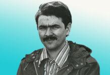 Masoud-Radjavi