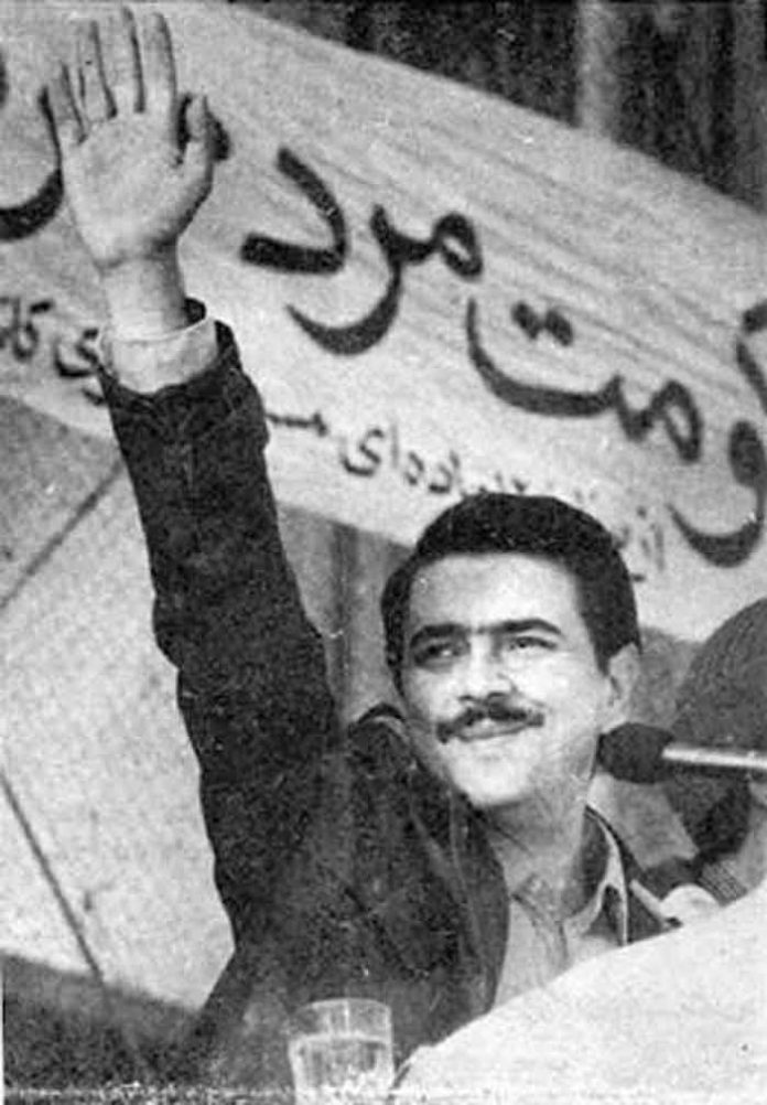 Massoud-min