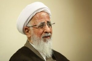 قتل ۳کشیش شریفایرانی توسط وزارت اطلاعات خامنه ای و نسبتدادن اینتوطئه جنایتکارانه بهمجاهدین