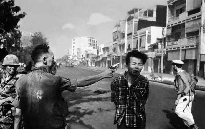 execution-Murder--Vietcong-min