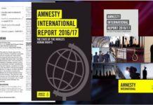 Amnesty 3-min