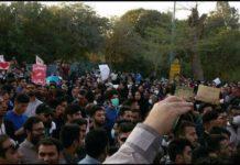 Protests-ahvaz-min