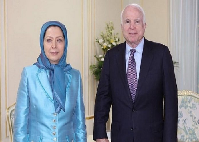 10-Maryam-Rajavi-and-Senator-McCain-meet-15-April-2017 - Copy-min-min