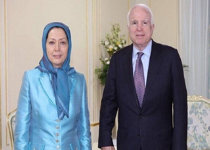 10-Maryam-Rajavi-and-Senator-McCain-meet-15-April-2017 - Copy-min-min