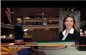 Arizona-American Congress-min