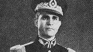 Brigadier Afshar Toos-min
