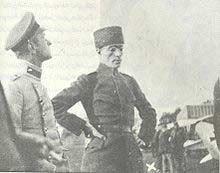 Colonel-Mohammad--4