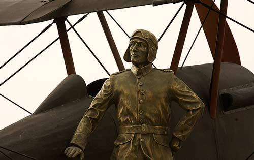 Colonel_pesyan-2