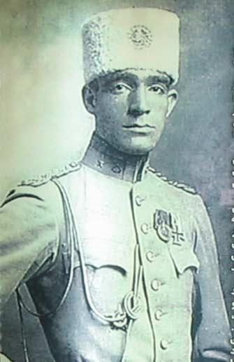 Colonel_pesyan-3