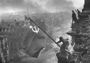 Conquered Berlin-min