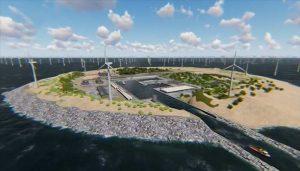 Island power222-min
