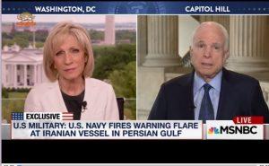 John McCain-min