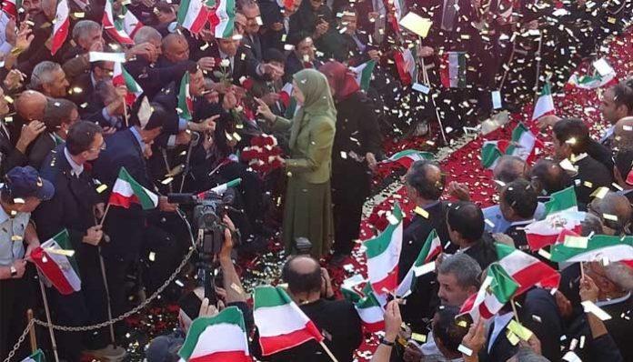 MaryaminAshraf-min