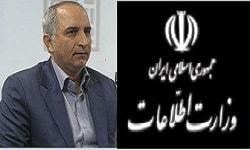 Mercenary Iraj Salehiر -min