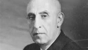 Mossadegh-min-min