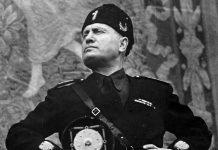Mussolini-min-min