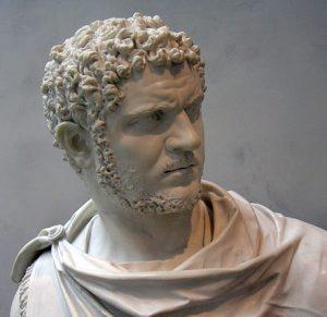 Spartacusmin