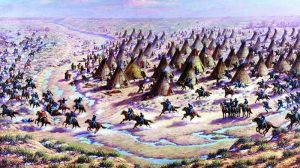 Svkhpvstan massacre-min