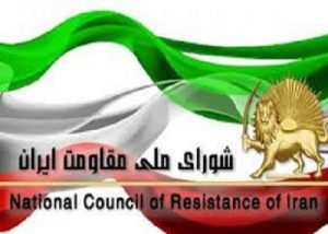 The Iranian Resistance-min
