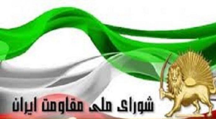 The Iranian Resistance-min