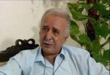 Yasser Safi222-min