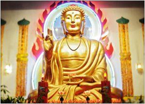 buddha-birth-min