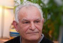 rahman1-min