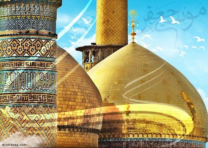 shahadat-1-alvershop.com (19)-min