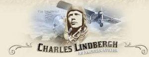 American pilot Charles