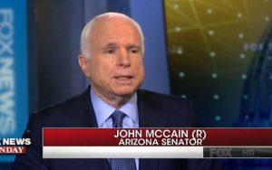 McCain-min