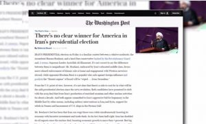 Washington Post-min