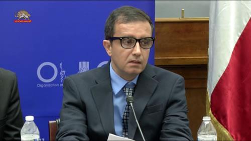 دکتر شهرام احمدی نسب