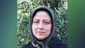 سمیه محمدی-min