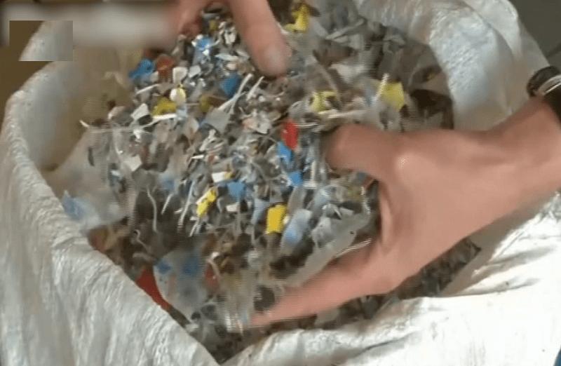 هوشمندانه پلاستیک به اصل خود2-min