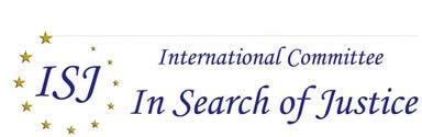 مأموران وزارت اطلاعات ایران در اروپا