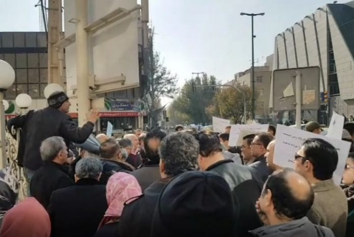 اعتراضات ثامن الحجج1-min