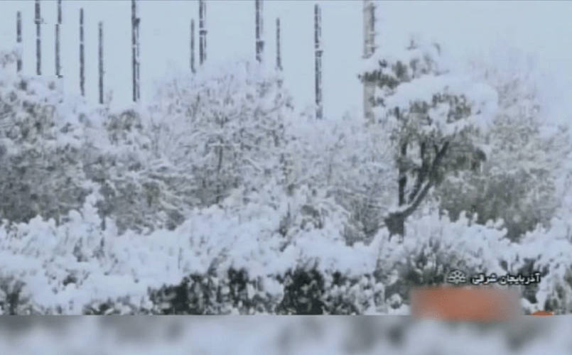 برف و کولاک-min