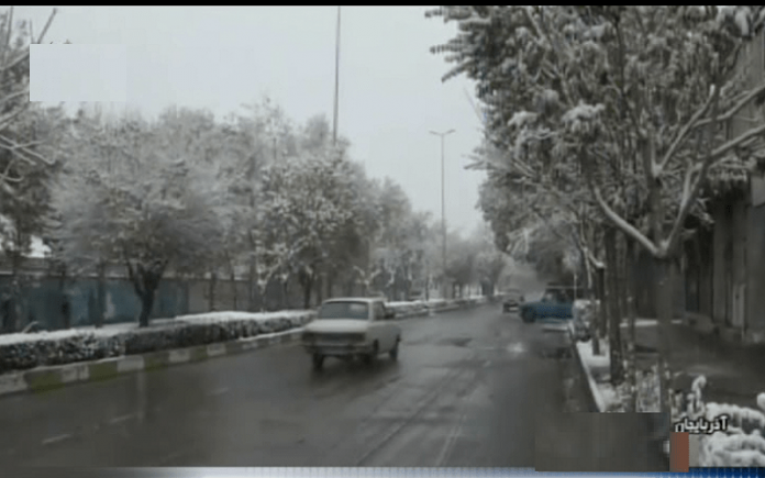 برف و کولاک1-min