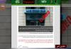 تحریم بانک سپه توسط دولت فدرال آلمان-min