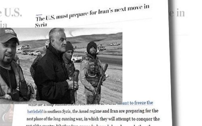 دخالتهای رژیم در سوریه-min