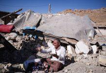 زلزله-زمین-لرزه-ایران-ازگله-01