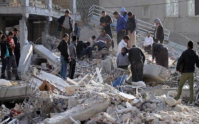 زلزله کرمانشاه-min