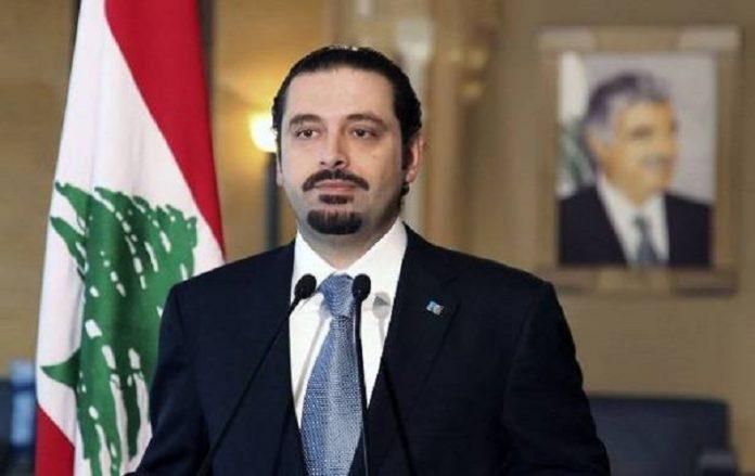 سعد الحریری، نخست_ وزیر لبنان-min