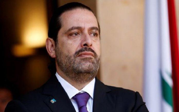 سعد-حریری-لبنان-ایران-حزبالله-01-min