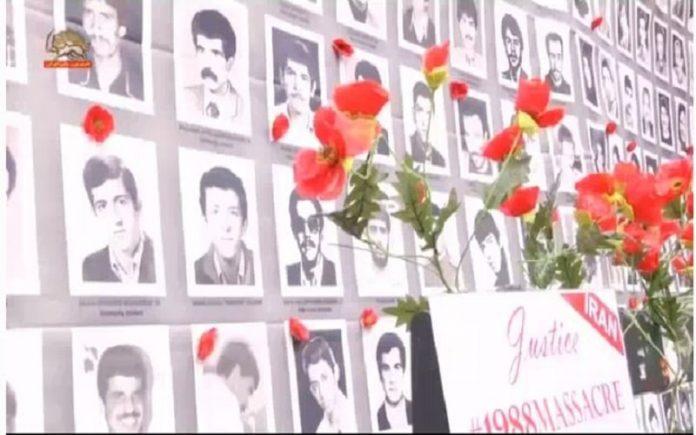 نمایشگاه قتل عام در فرانسه - زلزله ایران کردستان-min (1)